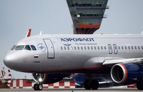 """В """"Аэрофлоте"""" объяснили, почему авиакомпания не предлагает дешевых билетов"""