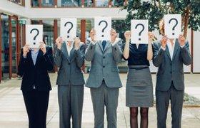 25 каверзных вопросов, которые задают кандидатам на собеседованиях в Microsoft