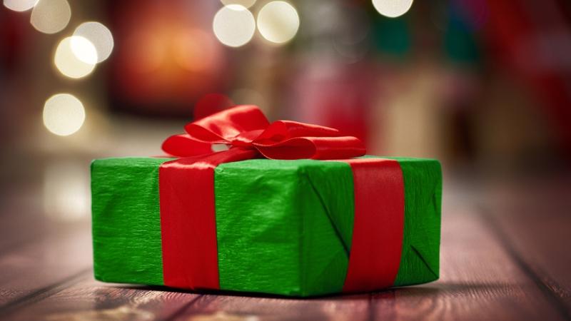 Подарок что бы удивить 661