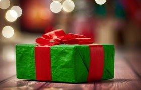 Подарки, способные удивить даже тех, у кого все есть. ФОТО