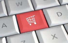 ФТС запретила заказывать санкционные продукты по интернету
