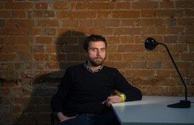 В соцсетях обсуждают историю проекта детского лагеря на $1 млрд и новую инициативу Навального