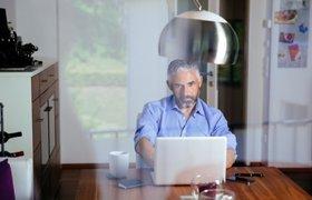 Как избавиться от беспокойства на работе и в личной жизни: советы психиатра