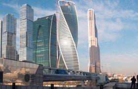 Иностранные инвесторы рассказали, как им работается в России