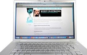 О чем писал директор ЦРУ в опубликованных Wikileaks письмах? ВИДЕО