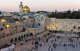 В Израиле появятся стартап-визы для привлечения иностранных специалистов