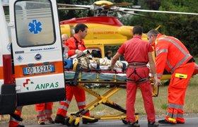 Страшная трагедия во Франции: в ДТП погибли десятки человек