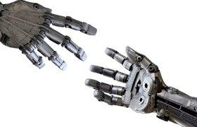 Как инженеры из Барнаула запустили кружки робототехники для школьников
