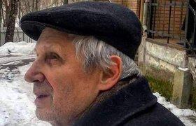 Умер писатель и философ Юрий Мамлеев. В соцсетях вспоминают его работы и интервью