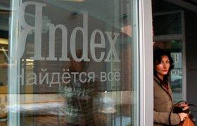 """""""Яндекс"""" откроет информагентство, где вместо журналистов будут роботы"""