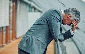 Работа над ошибками: какие промахи совершали руководители и чему это их научило