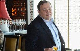 Компания Фридмана хочет инвестировать $4 млрд в бразильскую Oi SA