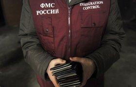 """В соцсетях продолжают обсуждать смерть таджикского младенца в Петербурге и банкротство """"Трансаэро"""""""