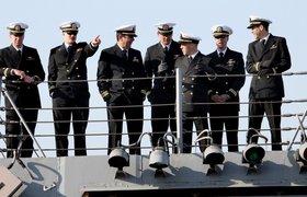 Чем будет полезна бизнесу система подготовки к бою офицеров ВМС США?