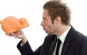 Как и во что инвестировать в кризис, чтобы остаться в выигрыше?