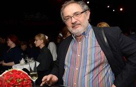 """В соцсетях о том, что галерею Марата Гельмана выселяют с """"Винзавода"""": """"Как это грустно и стыдно"""""""
