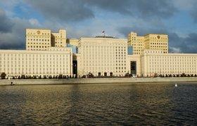 РБК: Операция в Сирии может обойтись бюджету России в 18 млрд рублей