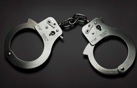 Пакет ВГТРК в телеканале Euronews арестован по искам акционеров ЮКОСа