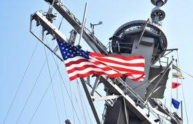 Глава ВМС китайской армии предупредил США о возможном начале войны