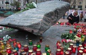 В соцсетях обсуждают, зачем Путин создал аналог пионерской организации, и вспоминают жертв репрессий