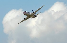 Президент Уругвая спас жизнь пассажирке во время полета
