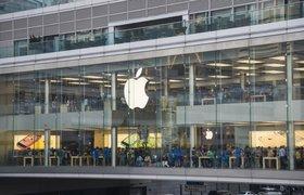 33 каверзных вопроса, которые задают кандидатам на собеседованиях в Apple