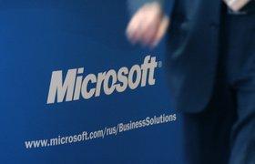 СМИ: Крупнейшие зарубежные IT-компании могут уйти из России