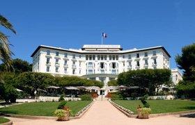 Какими отелями владеют российские бизнесмены? ФОТО