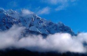 Куда отправиться кататься на горных лыжах или сноуборде: бюджетные предложения