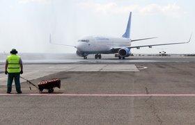 """СМИ: Решение МАК по Boeing 737 является местью за банкротство """"Трансаэро"""""""