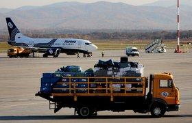 В соцсетях обсуждают решение МАК отозвать сертификат у самого популярного в мире самолета