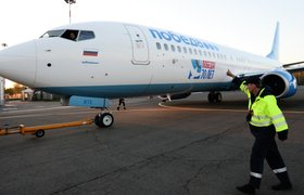 Почему МАК приостановил действие сертификатов Boeing 737? Отвечает военный летчик