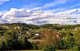 Как интернет-маркетолог из Ростова-на-Дону открыла бизнес в Словении