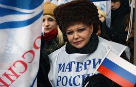 """В соцсетях: """"У них Петренко по улицам ходит, а они психиатрическую экспертизу Павленскому назначают"""""""