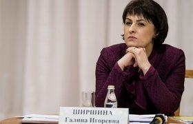 Мэр Петрозаводска ожидает отставки