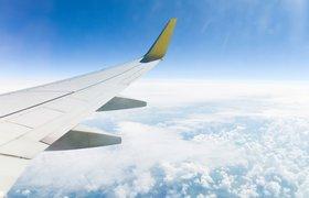 Специалист по аэрофобии: Быть пешеходом в Калужской области в 1000 раз опаснее, чем летать самолетом