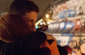 """""""Вы никогда не получите моей ненависти"""". Муж погибшей в парижском теракте обратился к террористам"""