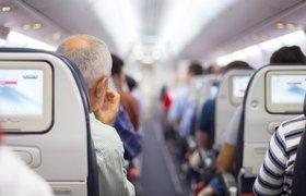 Как победить аэрофобию после крушения A321? Советы специалиста