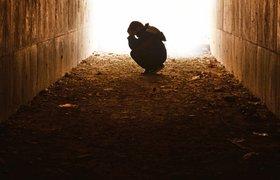 Как побороть страх возможных терактов и жить дальше: советы психологов