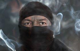 Власти Франции опасаются использования террористами химического оружия