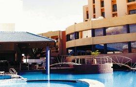 Гостиница Radisson Blu в Мали подверглась нападению, есть погибшие и раненые