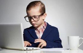 """Что делать, если босс младше вас? Советы специалиста по рекрутменту """"Связного"""""""