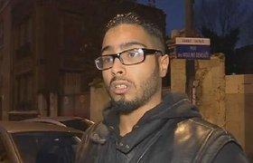 Гражданин Франции, сдавший свою квартиру террористам, стал героем интернет-мемов