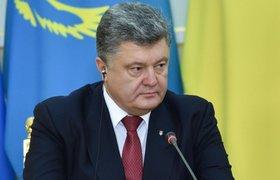 Украина готовится прервать грузовое транспортное сообщение с Крымом
