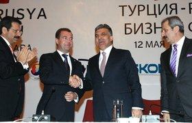 СМИ узнали, как повлияет инцидент с Су-24 на бизнес России с Турцией