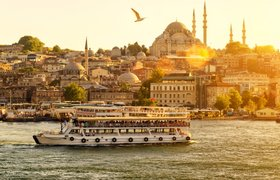 Все крупные туроператоры РФ прекратили продажу туров в Турцию
