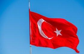 Турецкий гуманитарный конвой обстрелян в Сирии. ФОТО. ВИДЕО