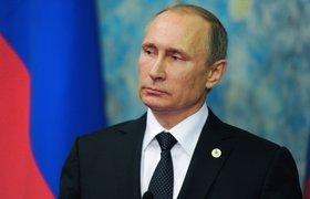 """Испанский публицист о Путине: """"Все сегодняшние лидеры стран - современные Чемберлены, кроме одного"""""""