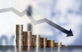 Альфа-банк прогнозирует инфляционный шок из-за санкций против Турции