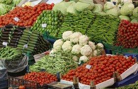 Опубликован официальный список запрещенных турецких продуктов